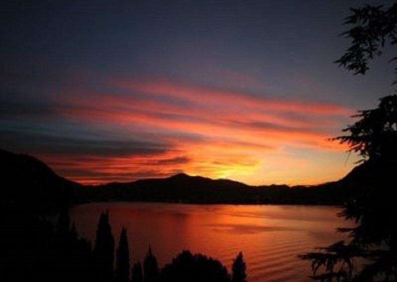 Lago di Como un viaggio nelle emozioni del Gran Tour