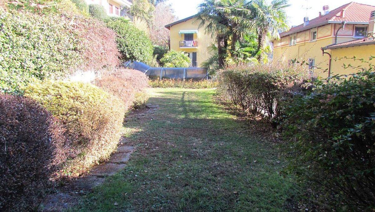 giardini a terrazze