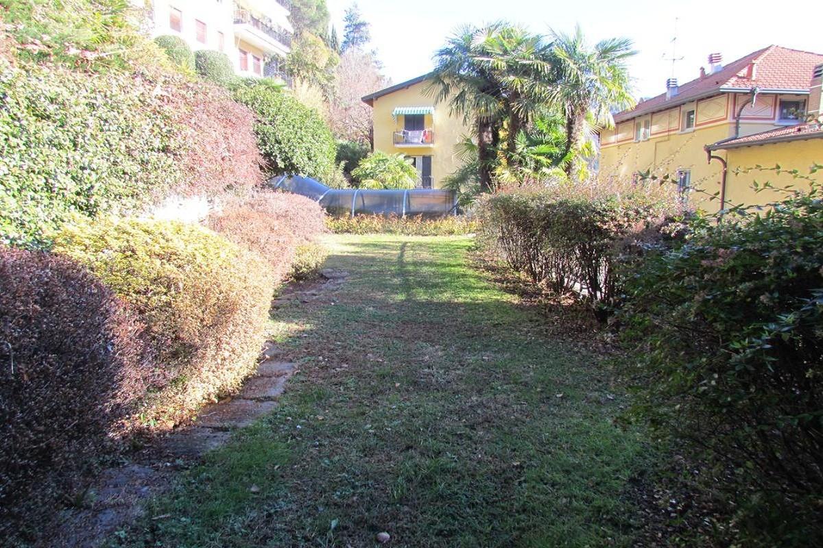 giardini a terrazze - Tettamanti Real Estate