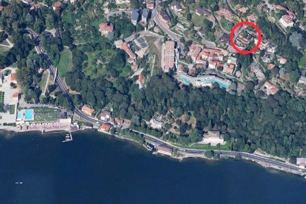 Location C