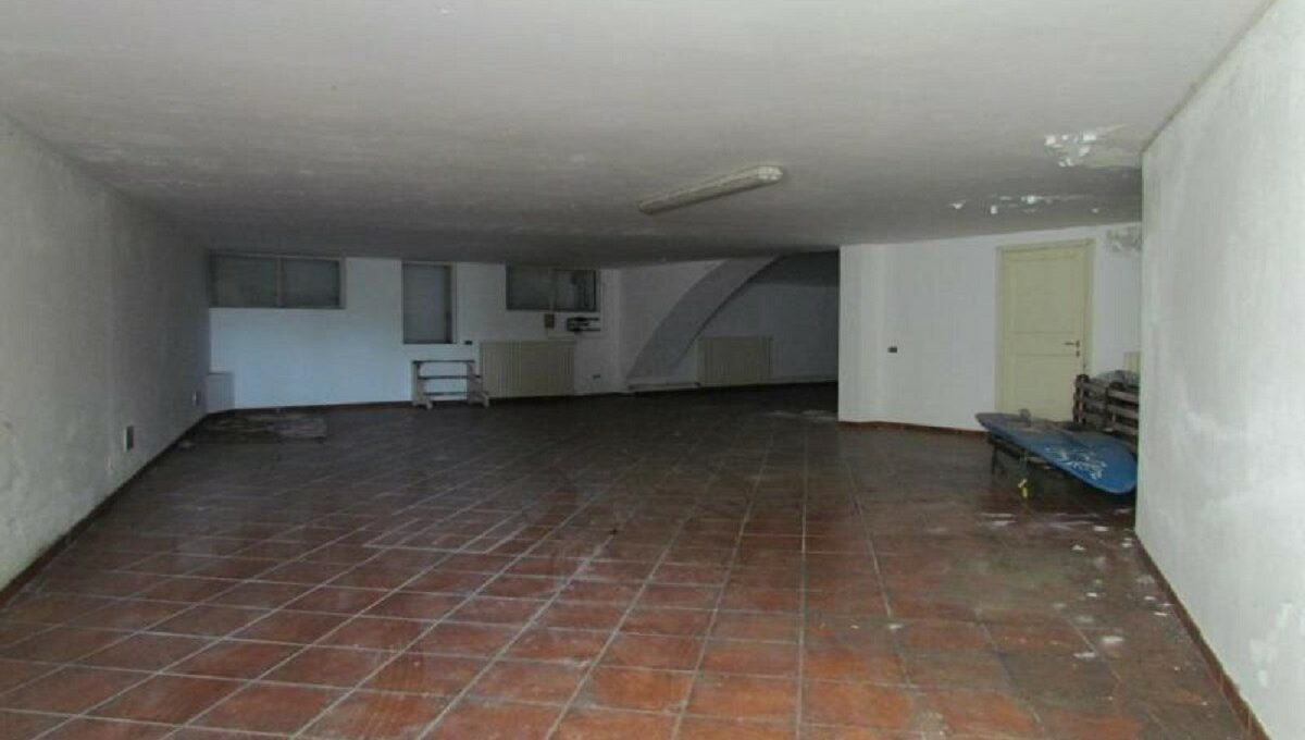 Villa via Ronco 42 (13)