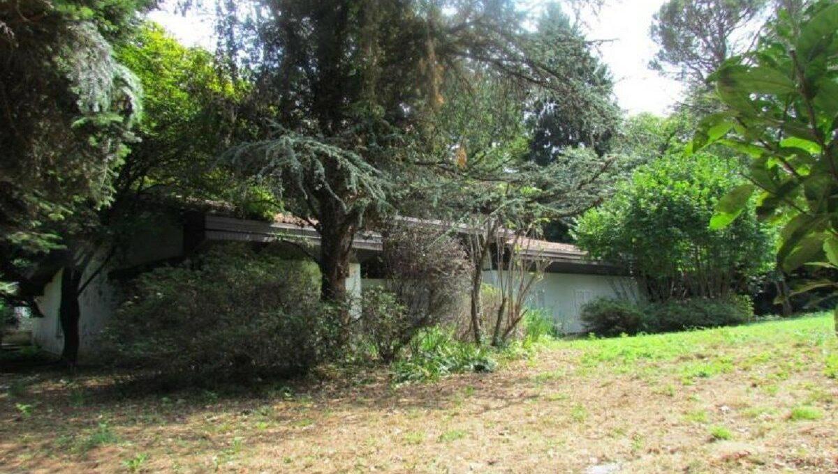 Villa via Ronco 42 (3)