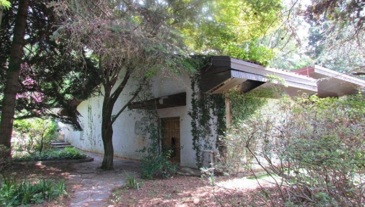 Villa via Ronco 42 (4)