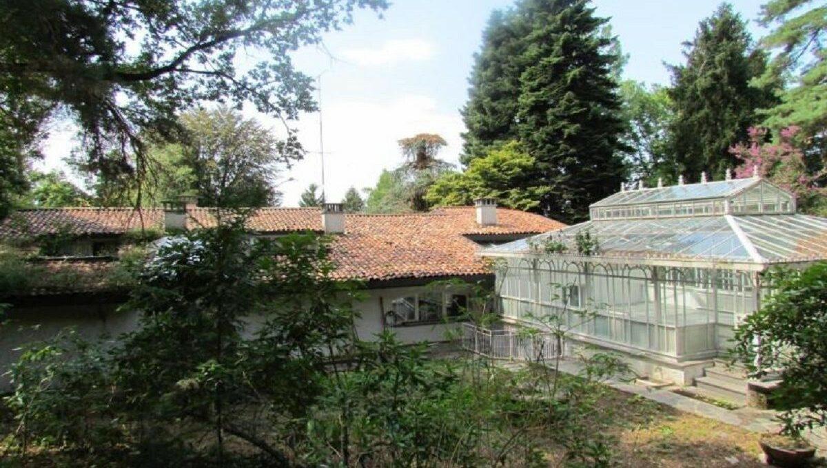 Villa via Ronco 42 (6)