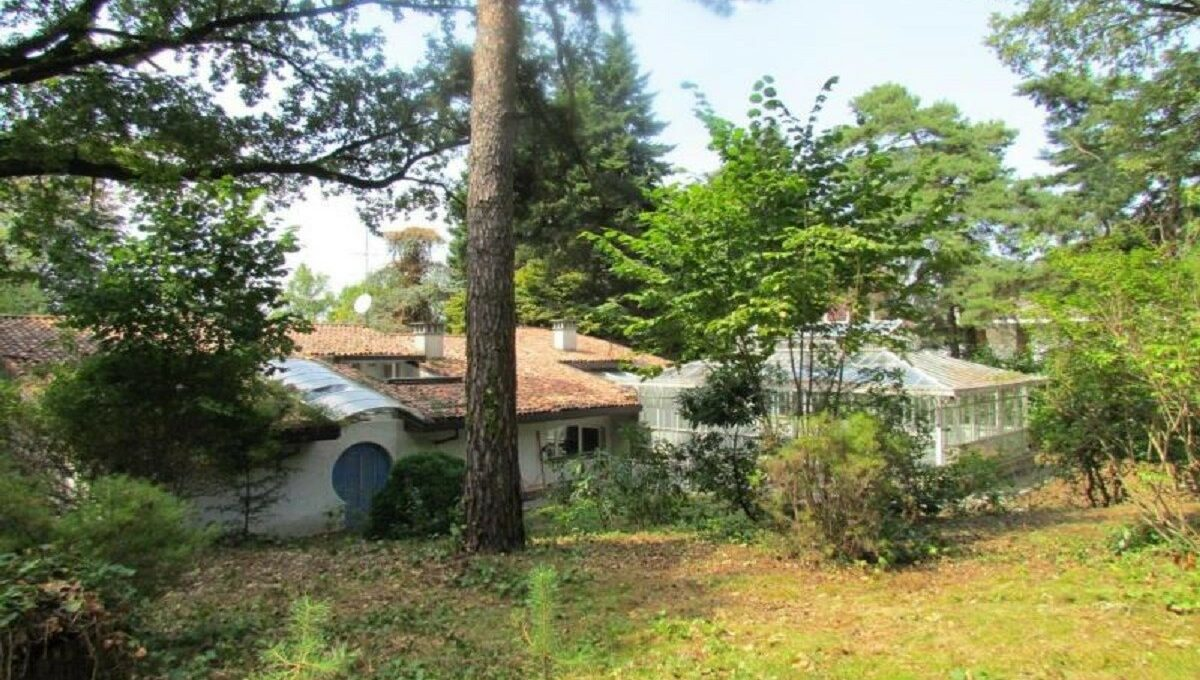 Villa via Ronco 42 (7)
