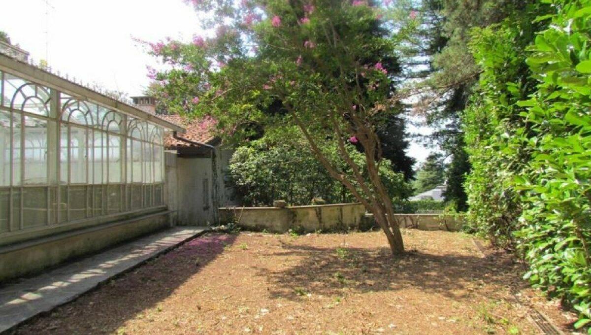 Villa via Ronco 42 (8)