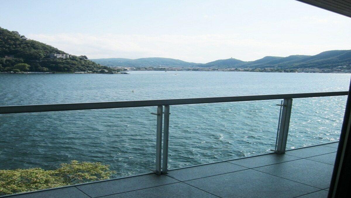 balcone sul lago (1)