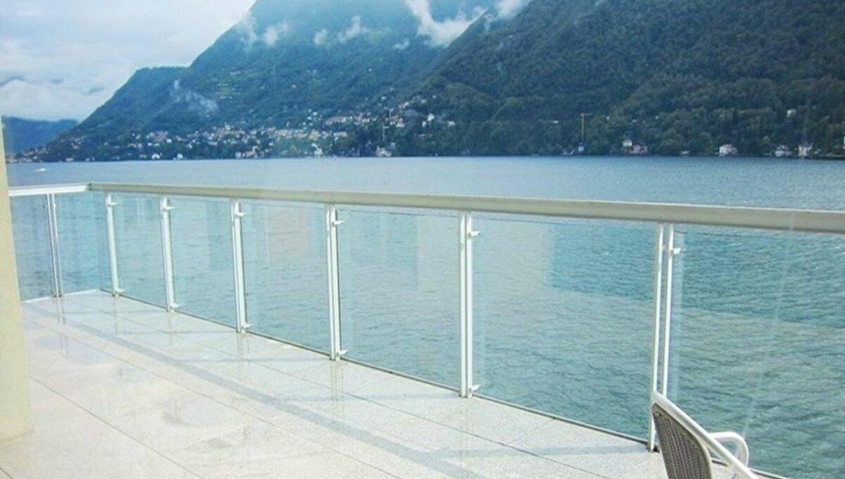 balcone sul lago (3)