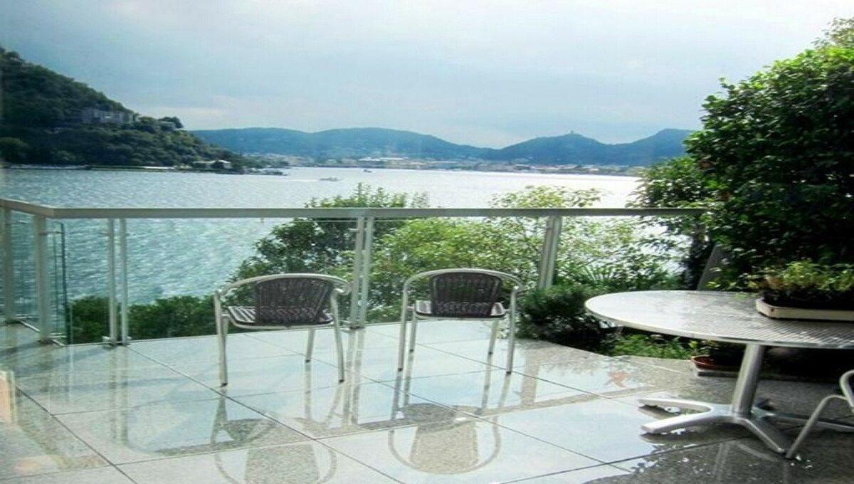 balcone sul lago (4)