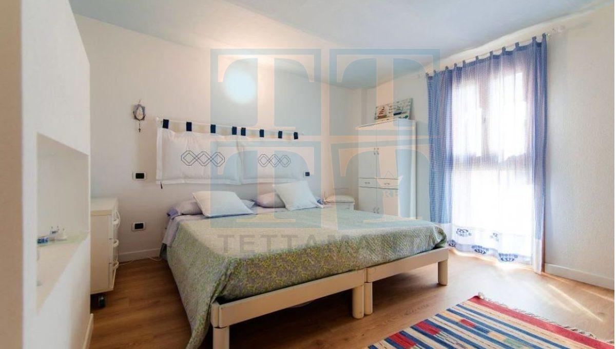 dependance camera da letto logo