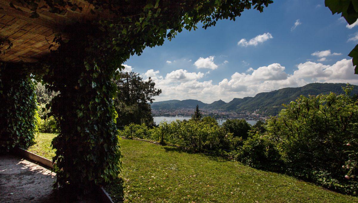 Villa di lusso in vendita Como