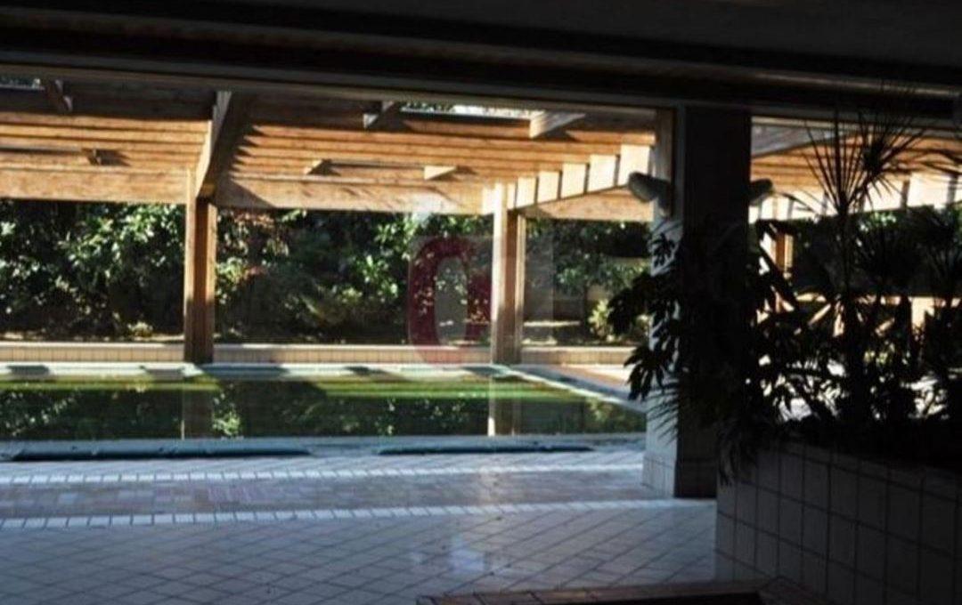 Milano zona San Siro elegante ampio appartamento (10)
