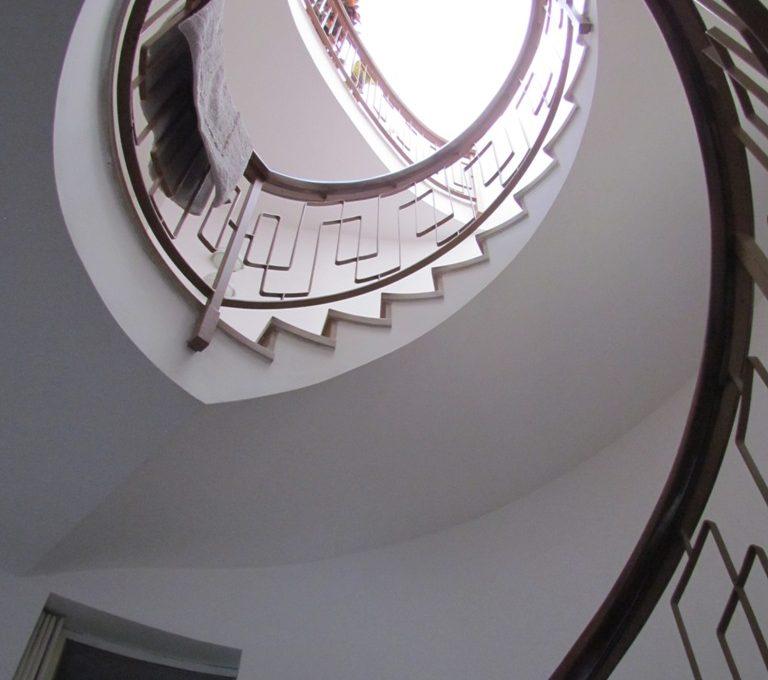 scala ai piani