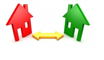 Permuta immobiliare: una compravendita alternativa