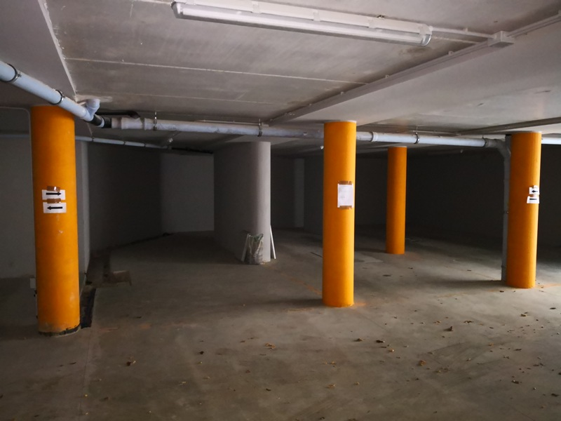 Boxes Cernobbio Lussuoso appartamento in vendita