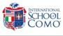 Relocation International School Como TettamantiRe