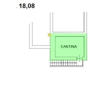 cantina mq