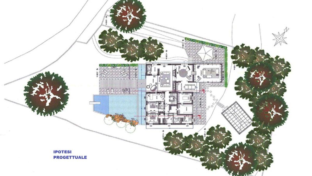 Villa-via-Ronco-42-16-1200x680
