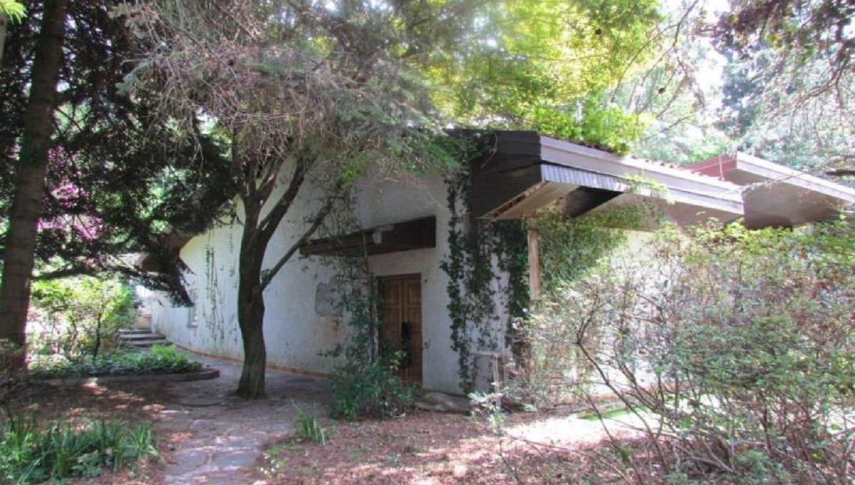 Villa-via-Ronco-42-4-1200x680