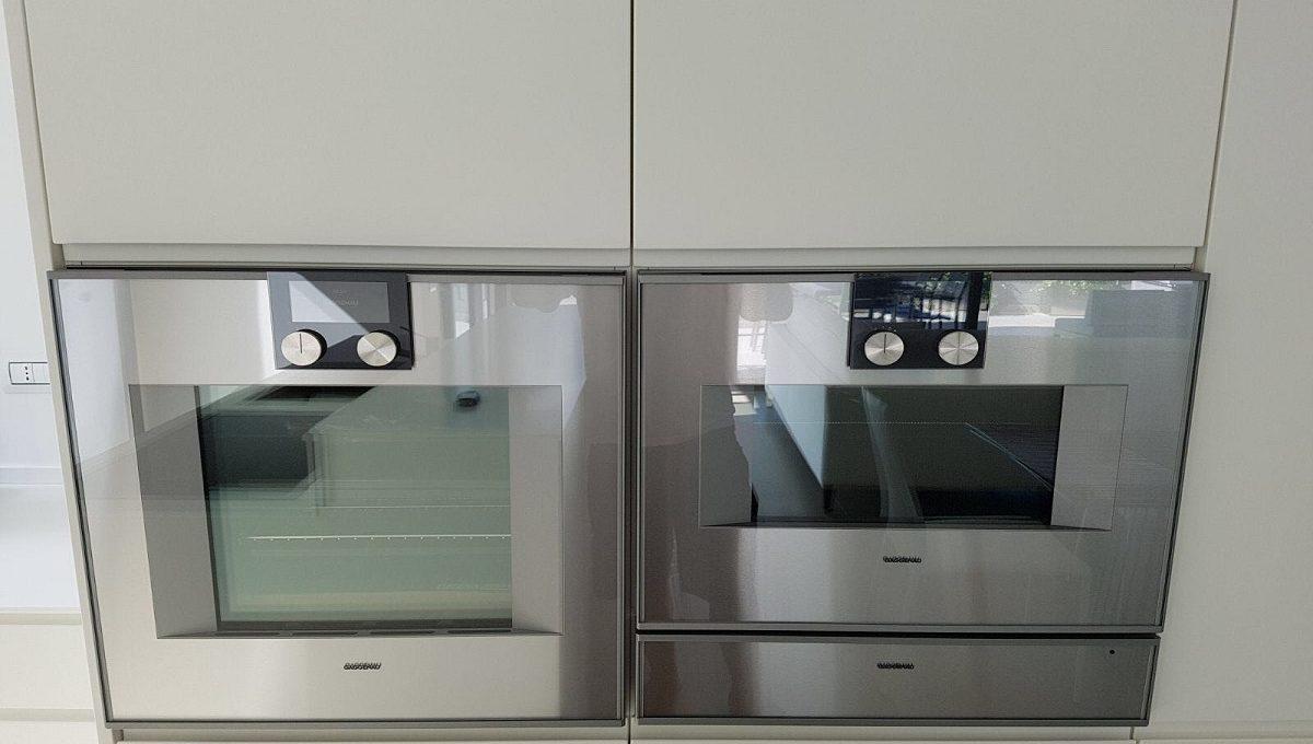 arredamento design cucina