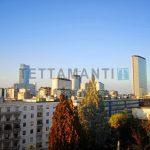 Milano Repubblica attico in vendita