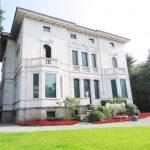 Casa Bianca Como
